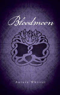 Bloodmoon_Aurora-Whittet_Cover