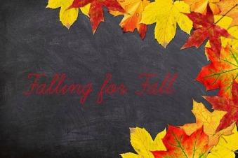 autumn-1657662__340-2