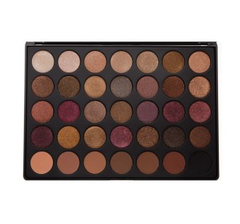 35-palettes-35F_1024x1024